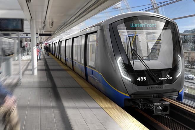 skytrain-rendering.jpg